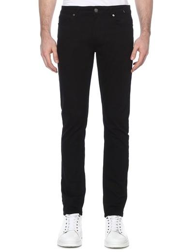 NetWork Pantolon Siyah
